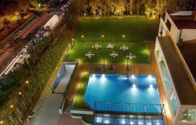 Fortune_Select_Trinity-Bengaluru-Business_centre-1-412709.jpg
