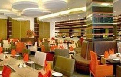 Fortune_Select_Trinity-Bengaluru-Info-2-412709.jpg