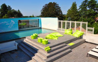 Madonnina_Albergo_Ristorante-Cantello-Pool-3-412796.jpg