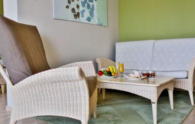 Relax_Park_Modra_Stodola-Horomerice-Apartment-8-412843.jpg