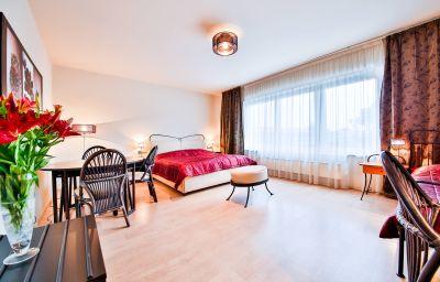 Relax_Park_Modra_Stodola-Horomerice-Triple_room-412843.jpg