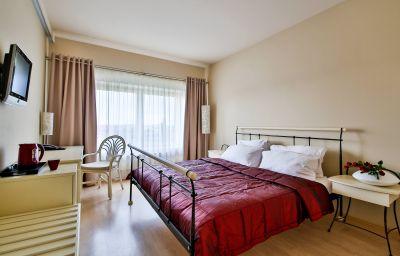 Relax_Park_Modra_Stodola-Horomerice-Double_room_standard-4-412843.jpg