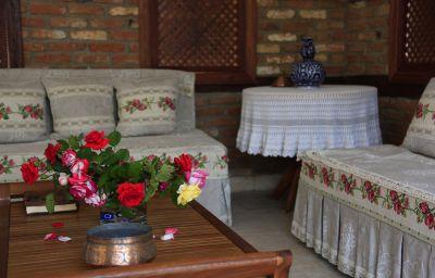 Villa_Konak_Hotel-Kusadasi-Hall-412957.jpg