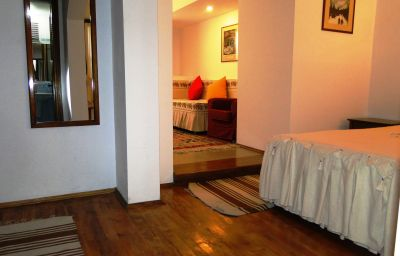 Villa_Konak_Hotel-Kusadasi-Double_room_superior-1-412957.jpg
