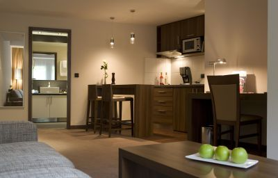 LiViN_Residence_by_Flemings_Seilerstrasse-Frankfurt_am_Main-Apartment-11-413140.jpg