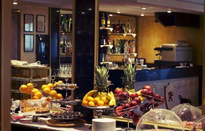 Hotel-Bar Visconteo