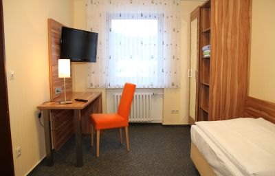 Karrenberg_Landhotel-Kirchberg-Einzelzimmer_Komfort-413524.jpg