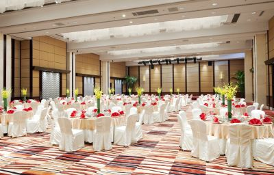 Crowne_Plaza_BEIJING_INTERNATIONAL_AIRPORT-Beijing-Banquet_hall-413545.jpg