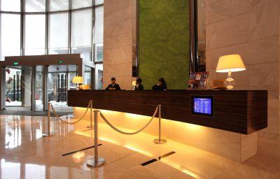 Marco_Polo_Wuhan-Wuhan-Hall-5-413730.jpg