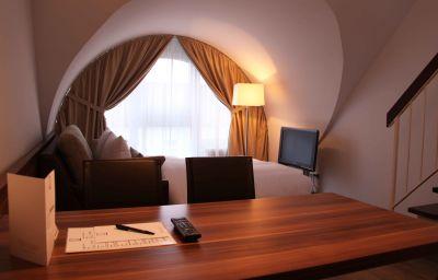 Appartamento VI VADI HOTEL downtown munich