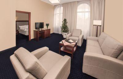 Suite Atrium