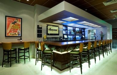 HOTEL_ANDALUZ-Albuquerque-Hotel_bar-414727.jpg