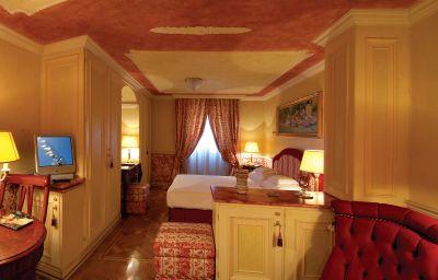 Room Petit Palais Hotel de Charme