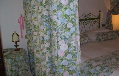 Chambre double (standard) Eveline Portosole