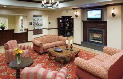 Homewood_Suites_by_Hilton_El_Paso_Airport-El_Paso-Hotelhalle-1-415401.jpg