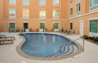 Homewood_Suites_by_Hilton_El_Paso_Airport-El_Paso-Schwimmbad-1-415401.jpg