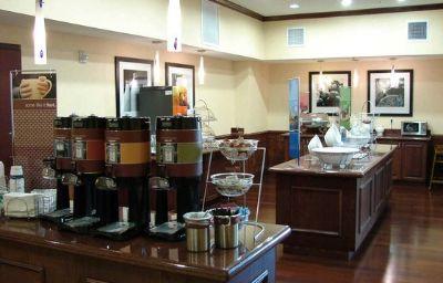 Hampton_Inn_Suites_Corpus_Christi_I-37_-_Navigation_Blvd-Corpus_Christi-Restaurant-5-415484.jpg