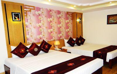 Sunrise_Hanoi-Hanoi-Suite-416763.jpg