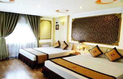 Sunrise_Hanoi-Hanoi-Triple_room-1-416763.jpg