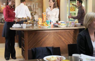 Staybridge_Suites_LIVERPOOL-Liverpool-Restaurant-1-416958.jpg