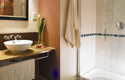 Staybridge_Suites_LIVERPOOL-Liverpool-Room-11-416958.jpg