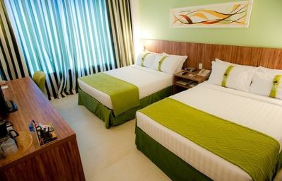Holiday_Inn_MANAUS-Manaus-Room-29-417092.jpg