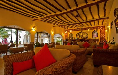 Sultan_Sands_Island_Resort-Zanzibar_Island-Hotel_bar-417175.jpg