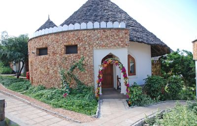 Sultan_Sands_Island_Resort-Zanzibar_Island-Double_room_standard-3-417175.jpg