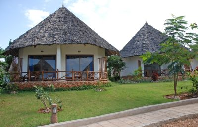 Sultan_Sands_Island_Resort-Zanzibar_Island-Double_room_standard-3-417175.jpg
