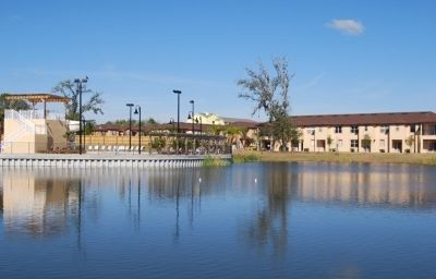 Regal_Oaks_At_Old_Town-Kissimmee-Info-3-417547.jpg