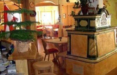 Alfaier_Bergheimat-Gschnitz-Restaurant-418397.jpg