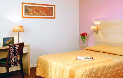 Aparthotel_Adagio_Access_Avignon-Avignon-Room-1-418402.jpg