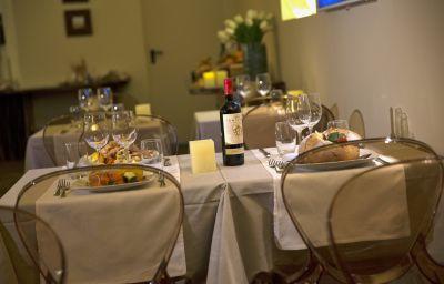 Capolago-Varese-Restaurant-6-418405.jpg