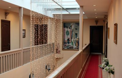 Konak_Saray_Hotel-Izmir-Interior_view-418776.jpg
