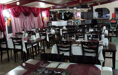 Konak_Saray_Hotel-Izmir-Restaurantbreakfast_room-418776.jpg