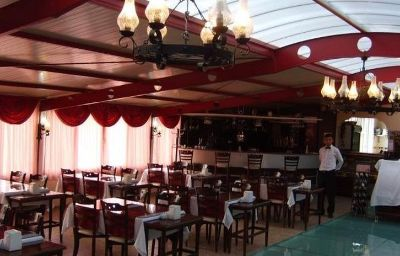 Konak_Saray_Hotel-Izmir-Restaurant-418776.jpg