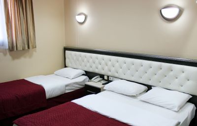 Konak_Saray_Hotel-Izmir-Family_room-2-418776.jpg