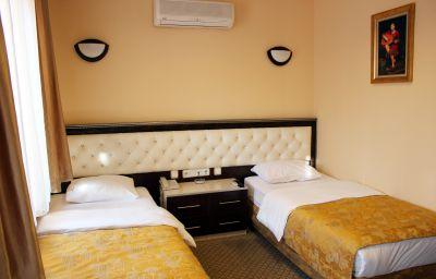 Konak_Saray_Hotel-Izmir-Double_room_standard-418776.jpg