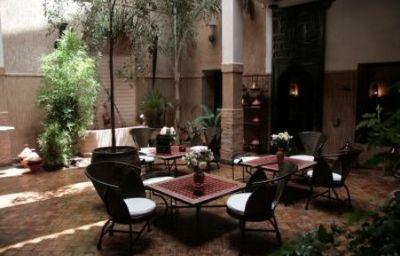 Riad_Carina-Marrakech-Exterior_view-21-418805.jpg