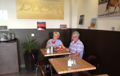 Sandmanns_am_Dom-Cologne-Breakfast_room-1-419108.jpg
