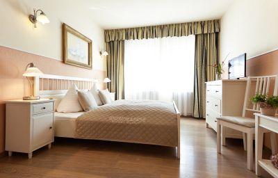 Pension_Schoenitz-Meissen-Double_room_superior-11-419200.jpg