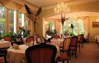 Villa_Weisser_Hirsch-Dresden-Breakfast_room-6-419898.jpg