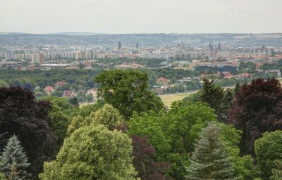 Villa_Weisser_Hirsch-Dresden-Info-419898.jpg