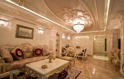 Evsen-Istanbul-Reception-1-420009.jpg