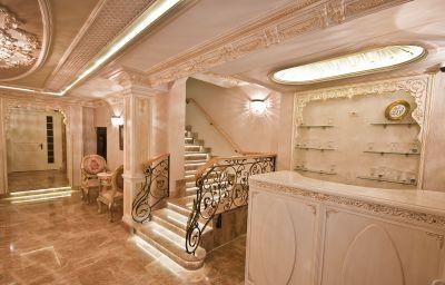 Evsen-Istanbul-Hotel_indoor_area-420009.jpg