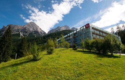 Bild My Tirol
