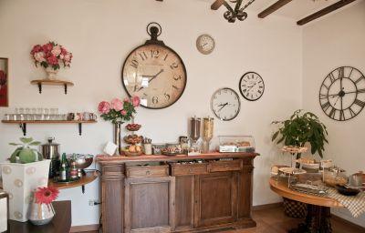 Orto_di_Roma-Rome-Breakfast_room-420727.jpg