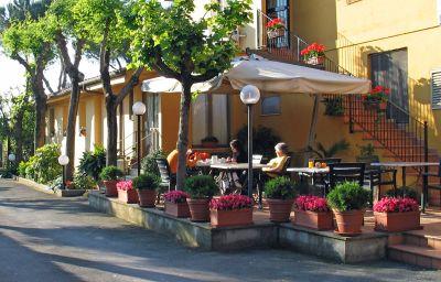 Orto_di_Roma-Rome-Hotel_outdoor_area-1-420727.jpg