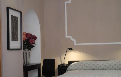Orto_di_Roma-Rome-Double_room_standard-3-420727.jpg