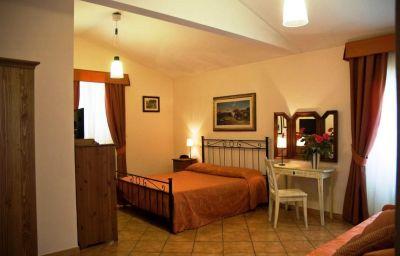 Orto_di_Roma-Rome-Room-1-420727.jpg